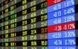 Les différentes places financières en Bourse