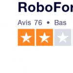 Note roboforex
